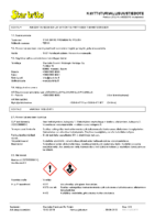 757XX_MSDS_LM_EU_FI_PREMIUM-RV-POLISH_-_SBC_13-02-2013