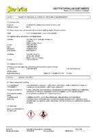 857XX_MSDS_LM_EU_FI_Premium-Marine-Polish_-_SBC_13-02-2013