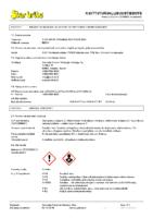 860XX_MSDS_LM_EU_FI_Premium-Restorer-Wax_-_SBC_02-10-2018