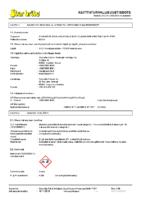 972XX_MSDS_EU_FI_Rib-Inflatable-Boat-Cleaner-Protectant_-_SBC_19-11-2015